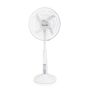 Stand Fan