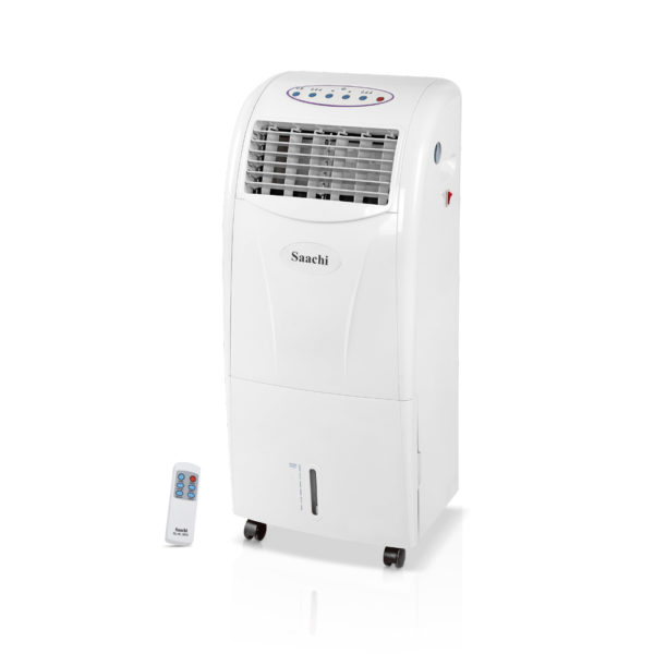Air Cooler/Heater