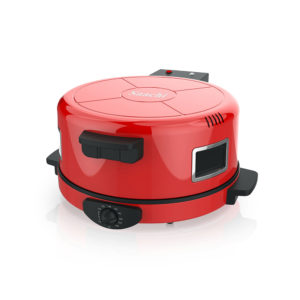 Roti/Tortilla Maker