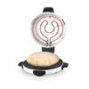 Roti/Tortilla Maker