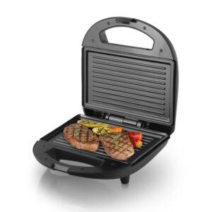 Sandwich Maker/Grill