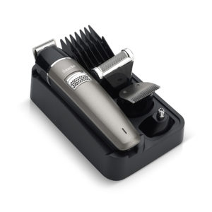 Hair Trimmer