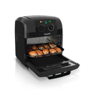 Air Fryer Oven