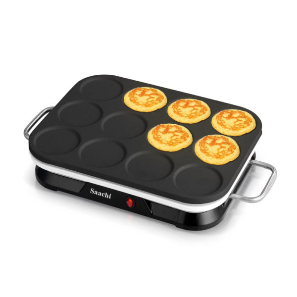 Pancake Maker