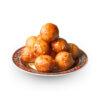 Sweet Dumpling Maker