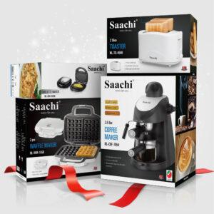 buy waffle maker online in dubai