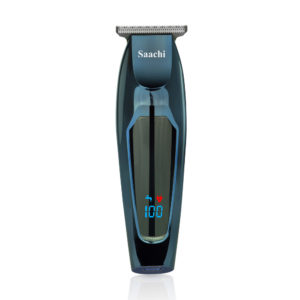 Hair trimmer Online