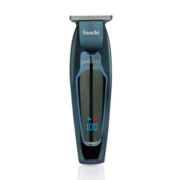Hair trimmer Online