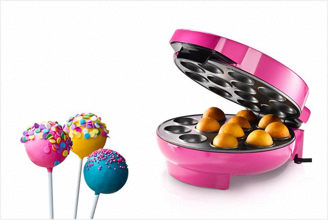 Cake-Maker2
