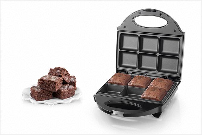 Cake-Maker3