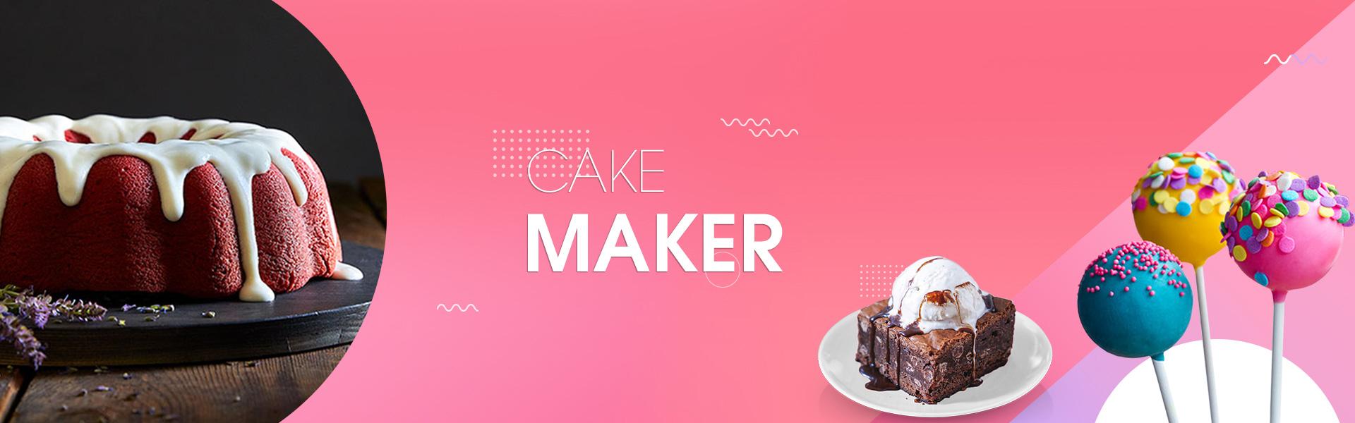 Cake-maker_1920x600