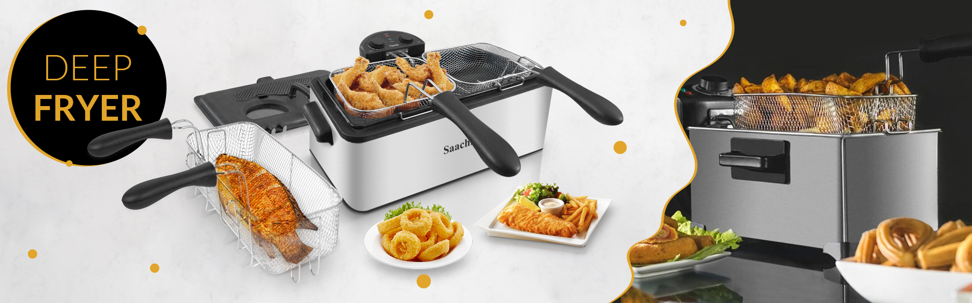 Deep fryer_1920x600