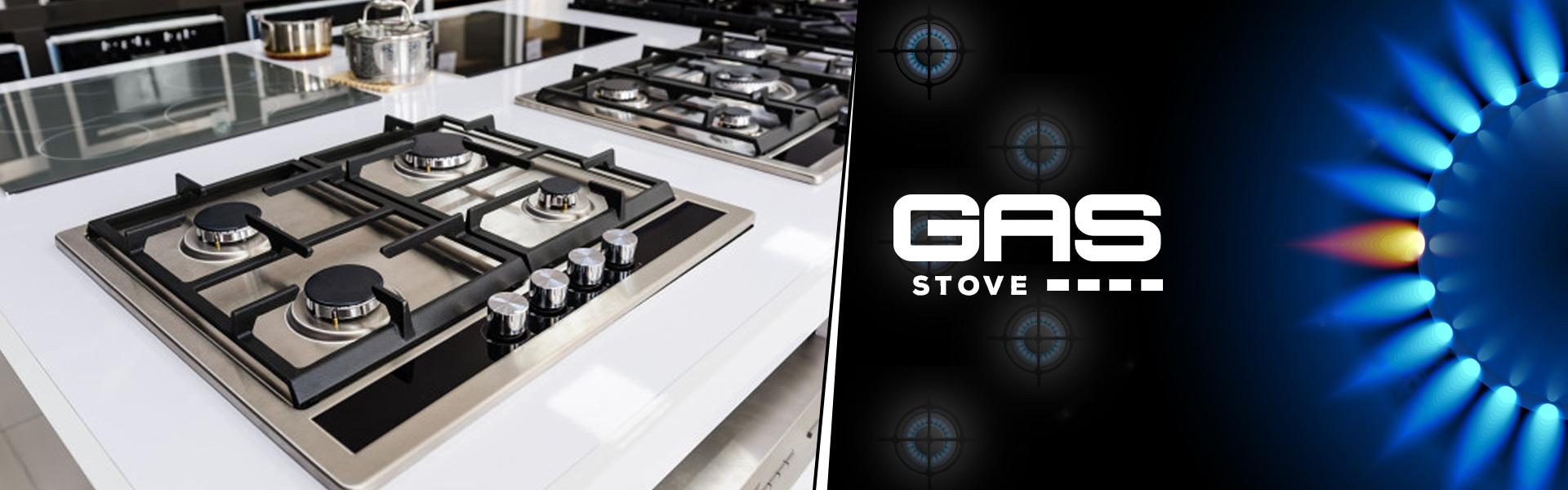 Gas stove_1920x600