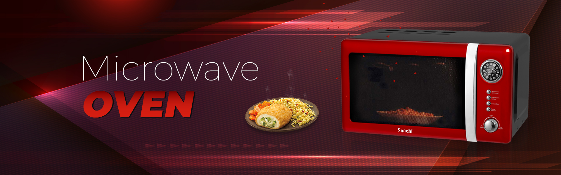 Microwave Oven_1920x600