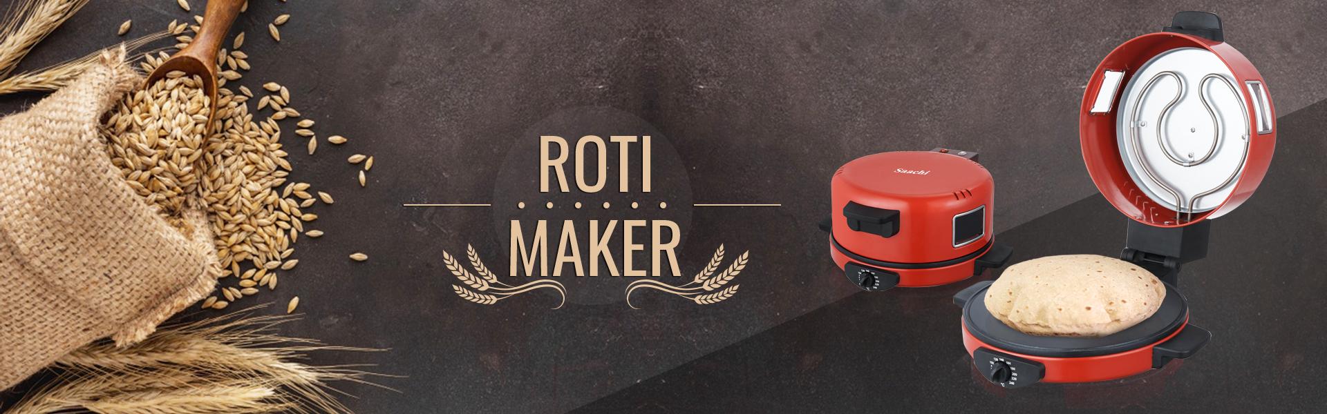 Roti maker_1920x600