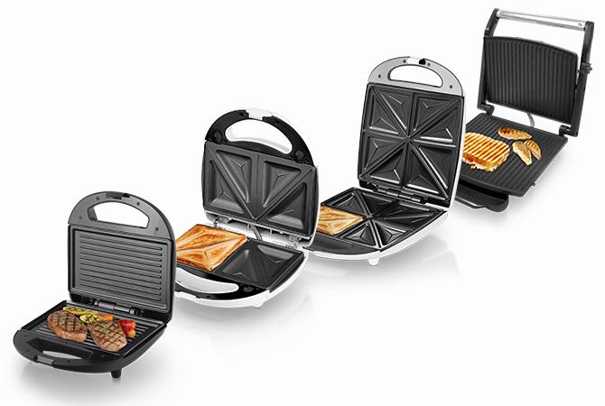Sandwich-Maker1