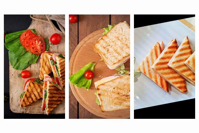 Sandwich-Maker2