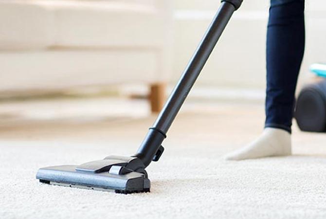 Vacuum-Cleaner3