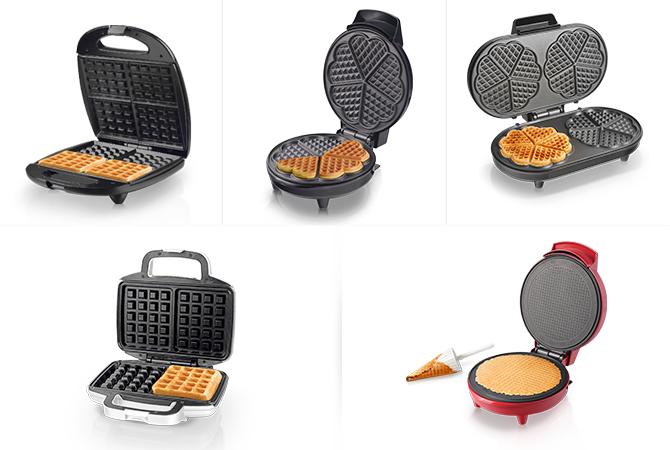 Waffle-Maker1