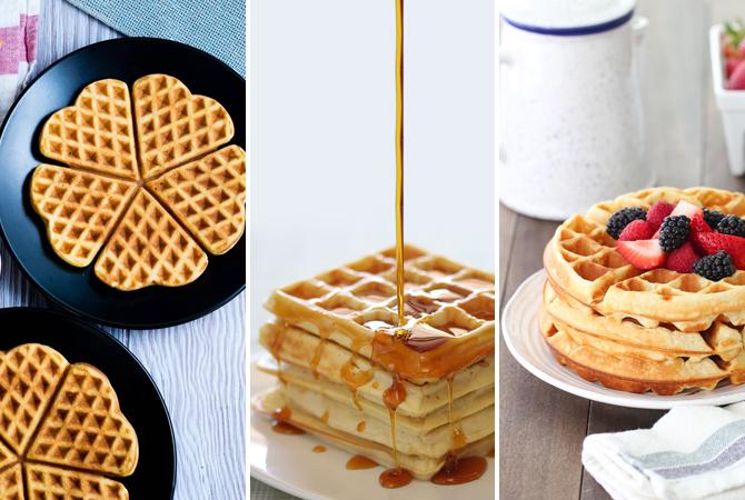 Waffle-Maker2