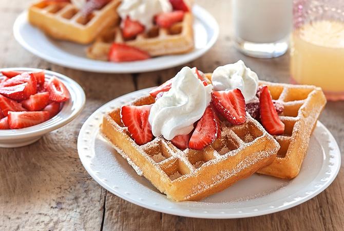Waffle-Maker3