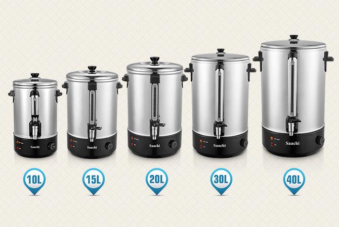 Water-Boilers1