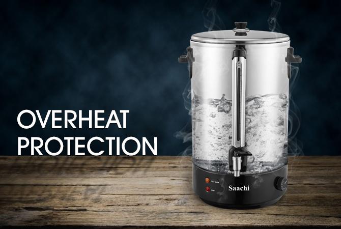 Water-Boilers3