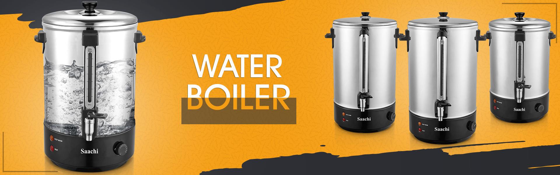 Water boiler_1920x600