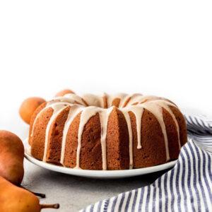 cake-maker