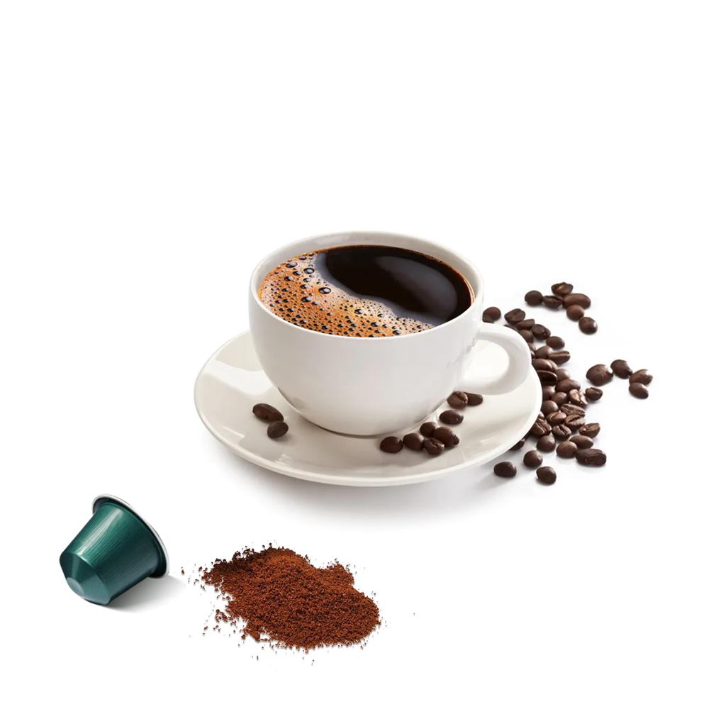 coffee-maker