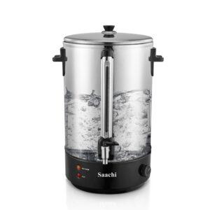 water-boiler