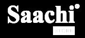 saachi store
